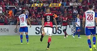 Paolo Guerrero se lesionó y es duda para el duelo ante Nueva Zelanda