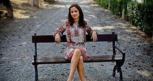 '¡Asu Mare! 3': Melania Urbina tendrá papel protagónico en tercera película de la saga